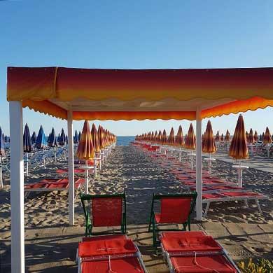 Partner Beach